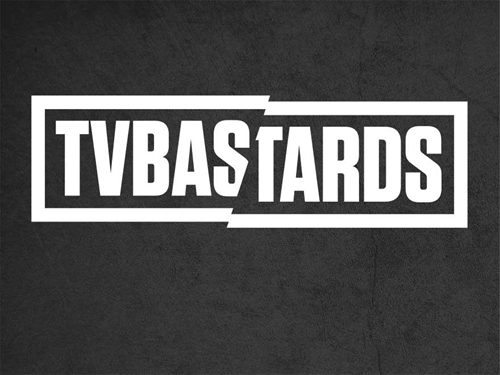 TV Bastards