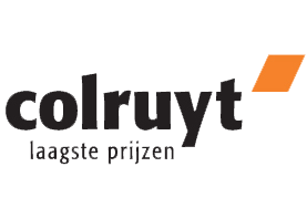 Colruytgroup
