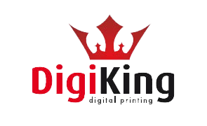 DigiKing
