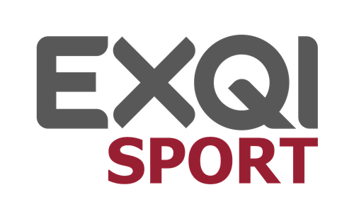 Exqi