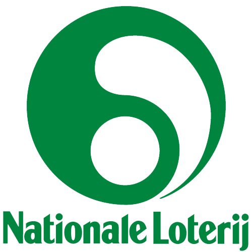 De Nationale Loterij