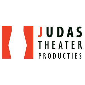 Judas Theater