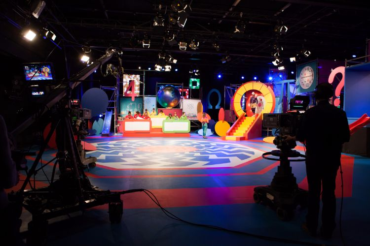 TV-Decor - Ketnet - Superbrein (2)