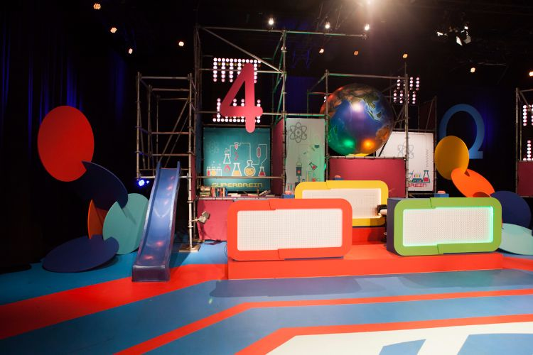 TV-Decor - Ketnet - Superbrein (13)