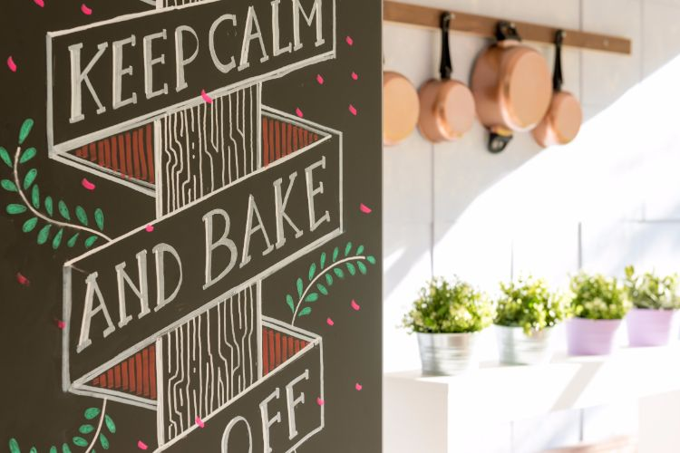 TV-Decor Bake-Off voor VIER (9)