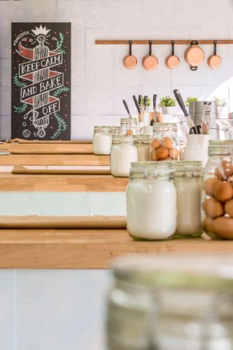 TV-Decor Bake-Off voor VIER (22)