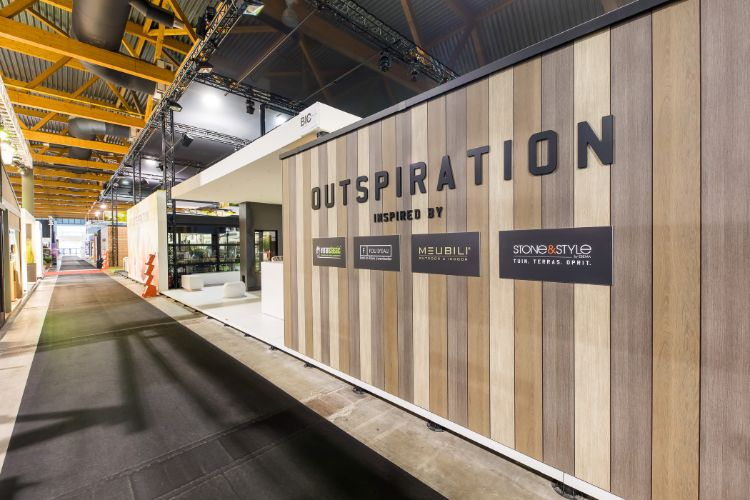 Outspiration: 4 partners, één stand (12)