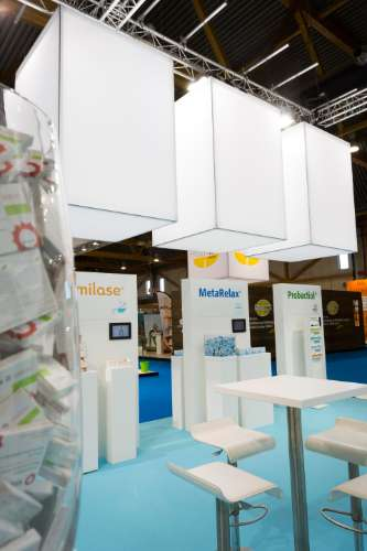 Design beursstand Metagenics (6)