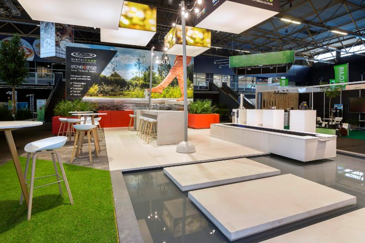 Beursstand - Ebema & Distri Pond - Green Expo (4)