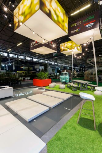 Beursstand - Ebema & Distri Pond - Green Expo (5)