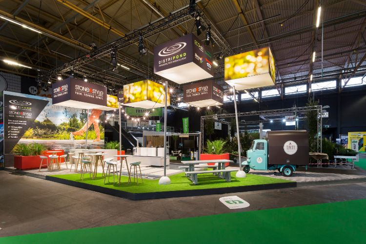 Beursstand - Ebema & Distri Pond - Green Expo (6)