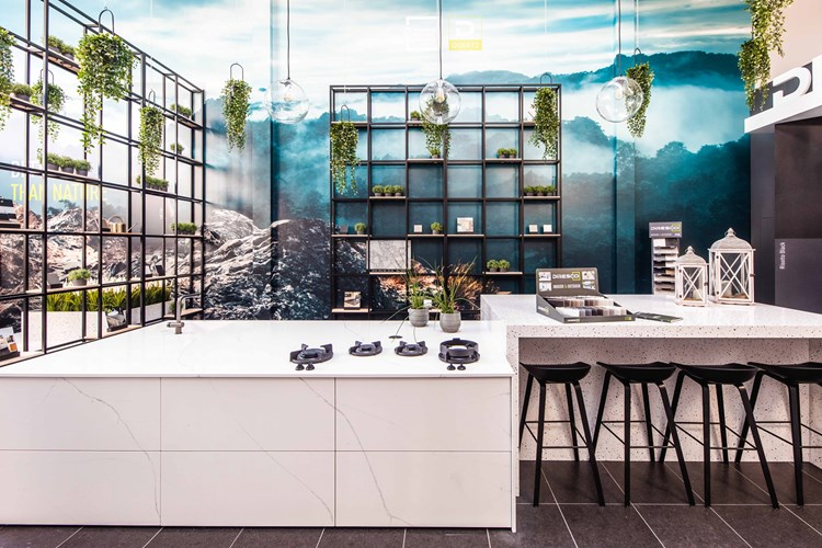 Van beursstand tot showroom (6)