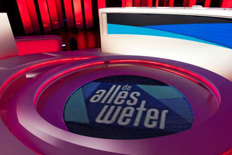 TV-Decor - één - De allesweter (6)