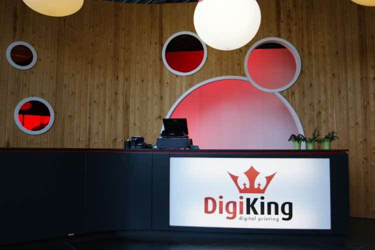 pop-up - DigiKing (2)