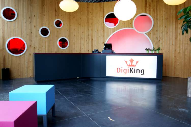 pop-up - DigiKing (6)