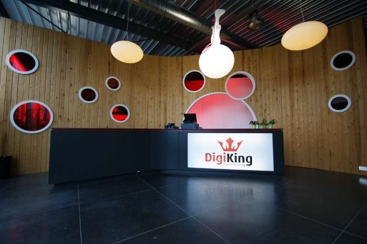 pop-up - DigiKing (1)