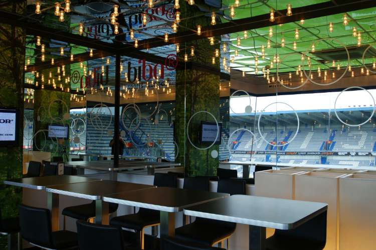 Pop-up - Bibar loge - KRC Genk (3)