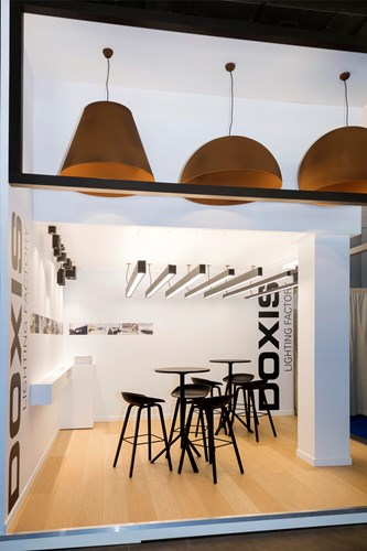 DOXIS LIGHTING FACTORY op cebeo technologie 2019 (2)