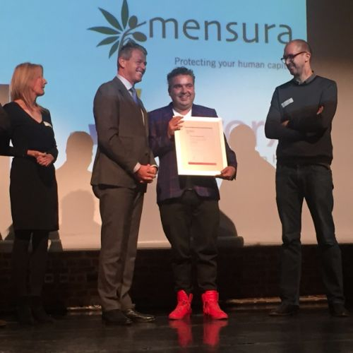 Deusjevoo HR award 2016 (3)