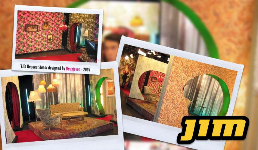 JIM TV decors (1)