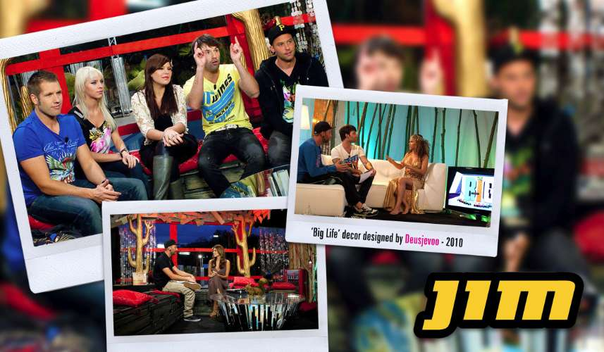 JIM TV decors (3)