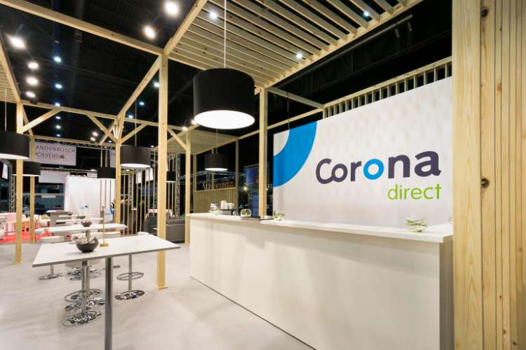 Beursstand - Corona direct - Funeral@work  (5)