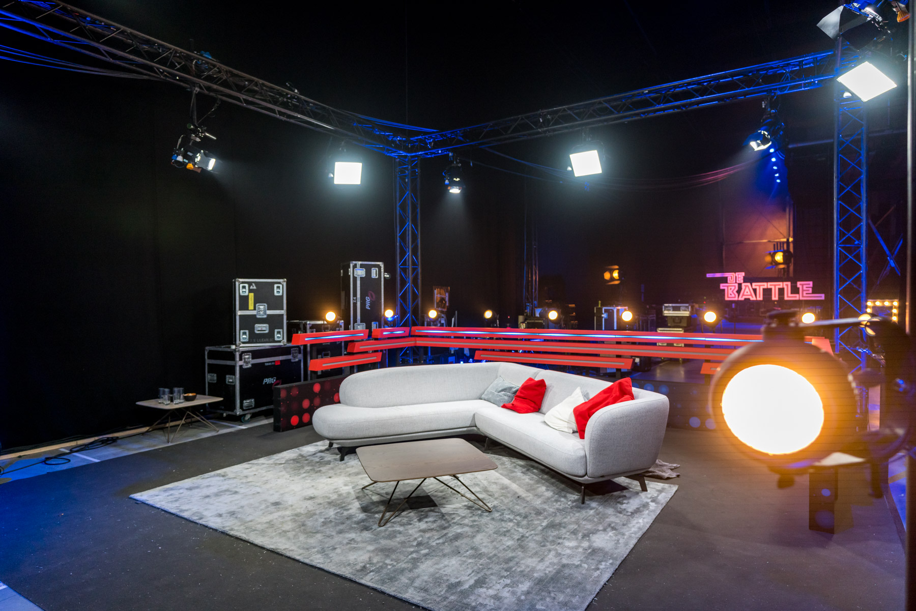 TV-decor - De battle (19)