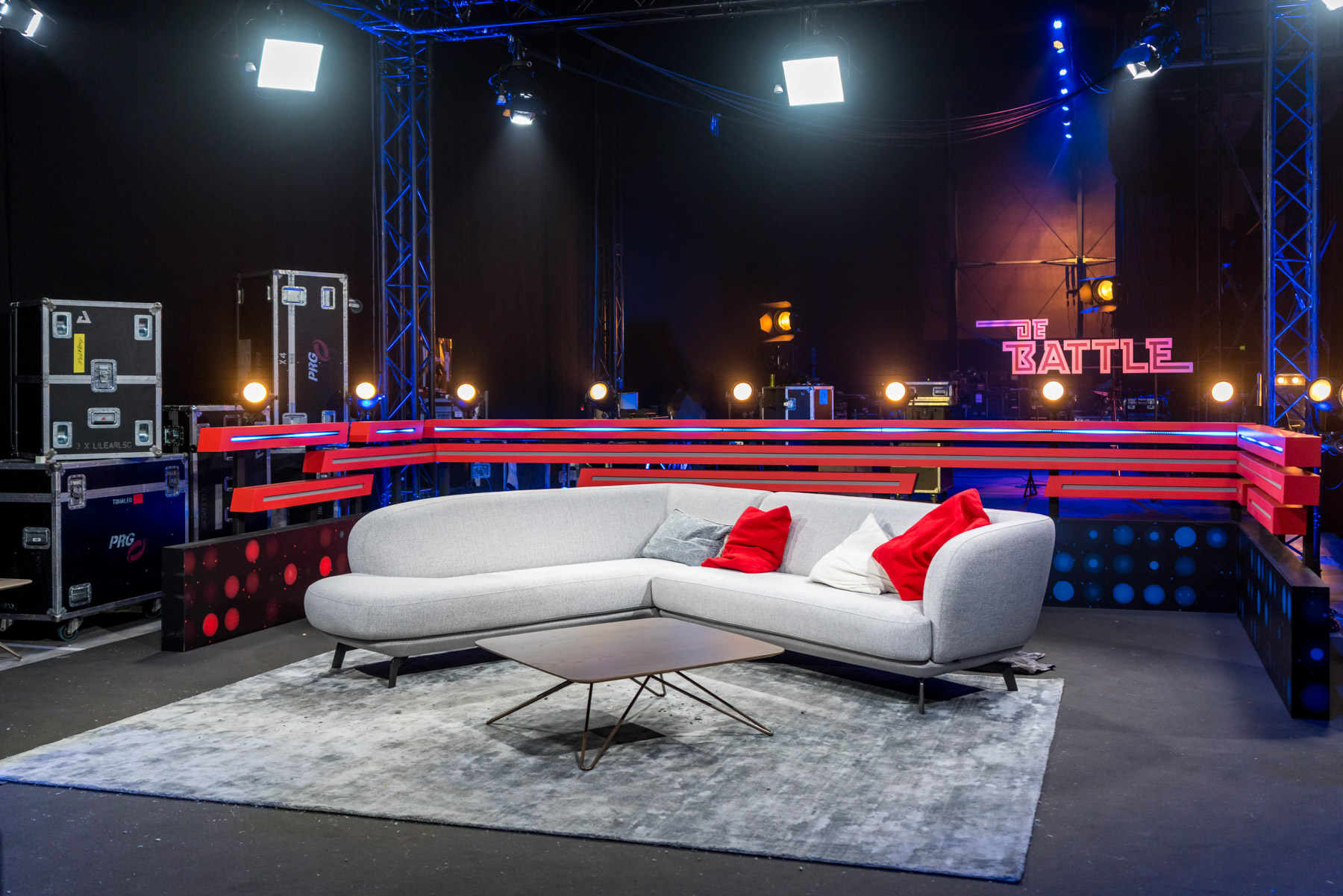 TV-decor - De battle (20)