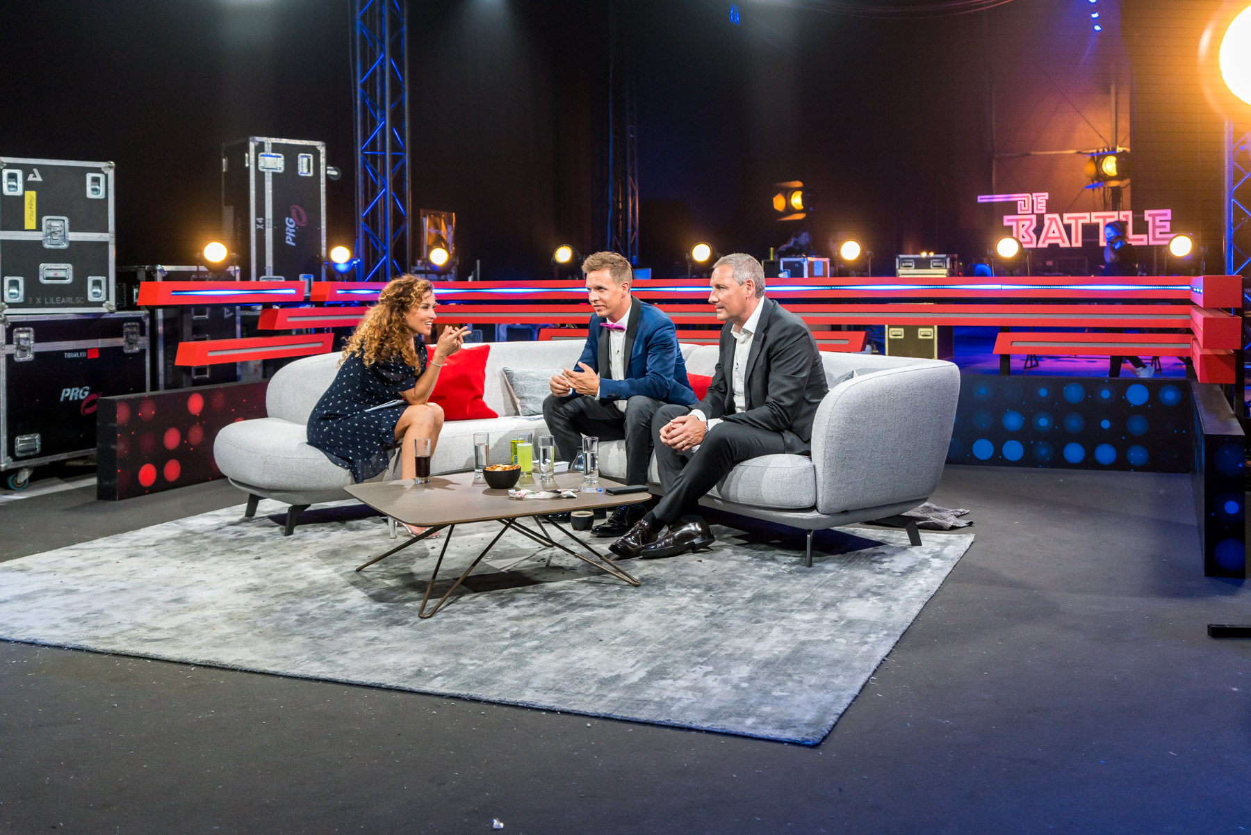 TV-decor - De battle (24)