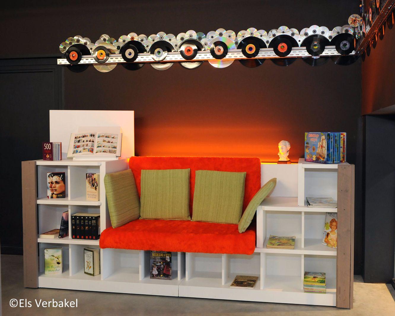 Interieur winkel deusjevoo for Interieur winkels