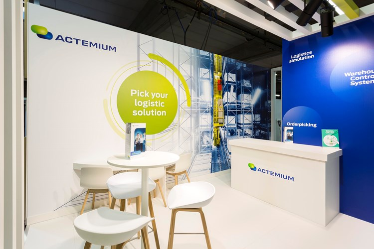Actemium op Transport & logistics 2019 (4)