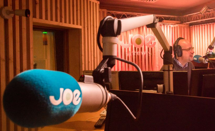 JOE - studio decor (3)
