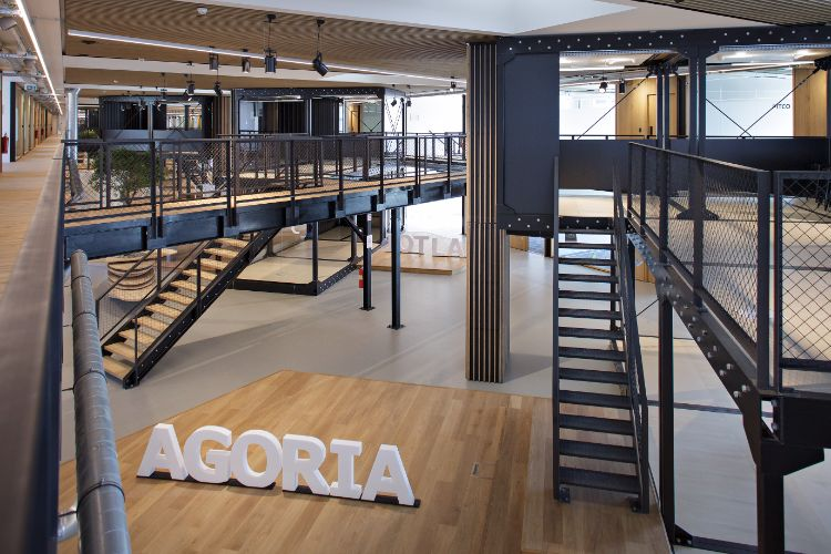 Coworking space - Corda Hal A (9)