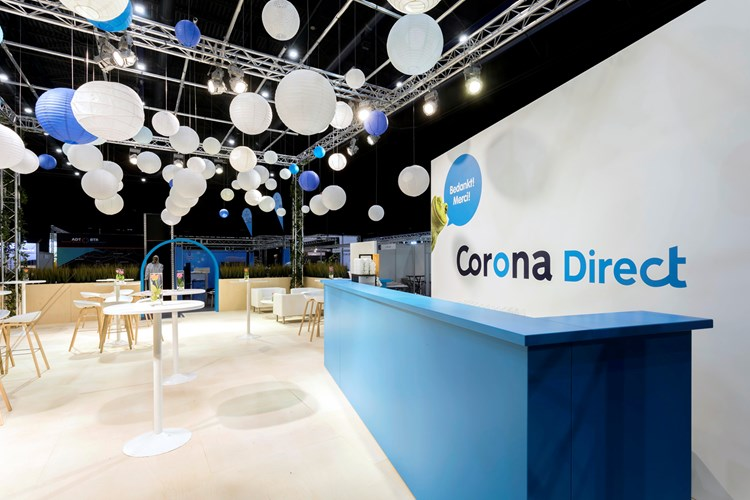 Beursstand - Corona Direct - Funeral@Work (2)