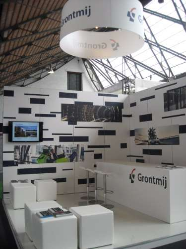 Grontmij . Realty 2012 (1)