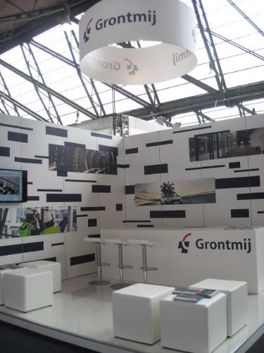 Grontmij . Realty 2012 (4)
