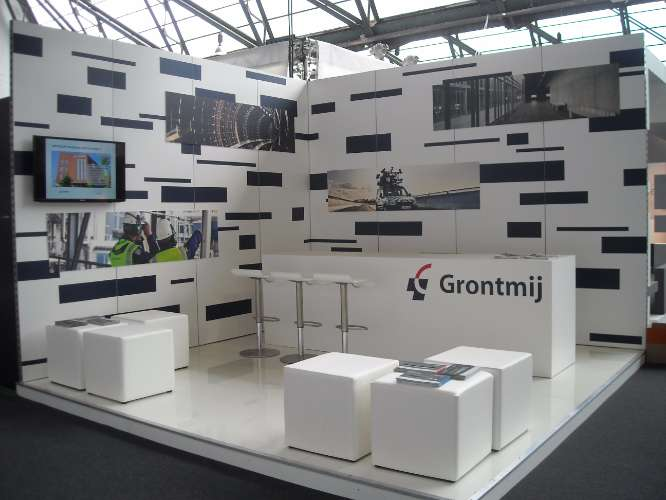 Grontmij . Realty 2012 (5)