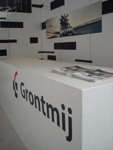 Grontmij . Realty 2012 (6)