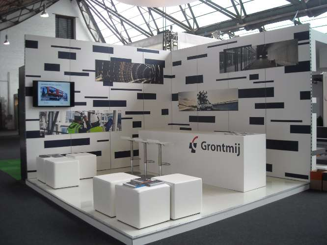 Grontmij . Realty 2012 (8)