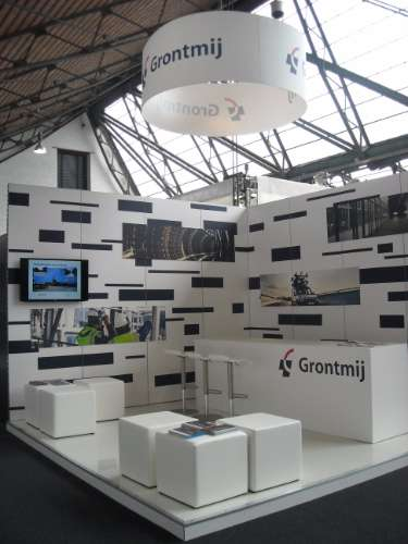 Grontmij . Realty 2012 (2)