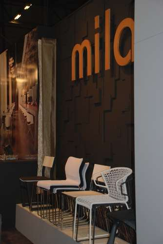 Beursstand - Mila - The Lobby 2008 (4)