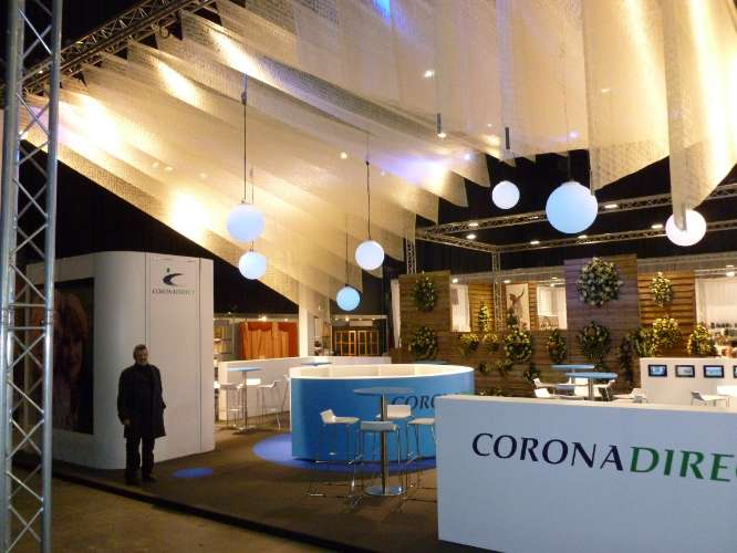Beursstand - Corona direct - Funeral@work 2012 (10)
