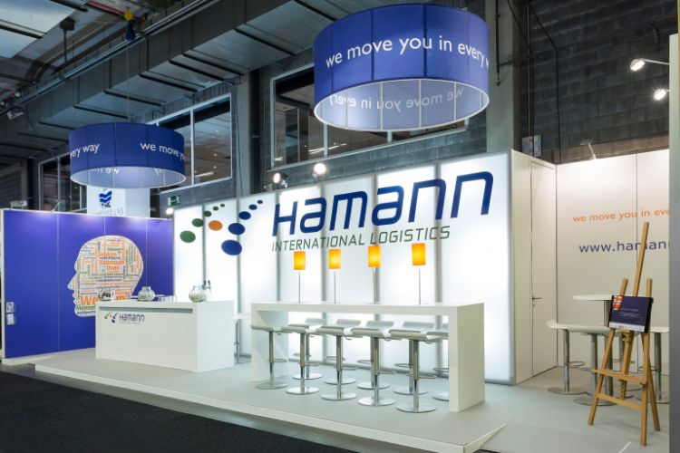 Beursstand - Hamann - Transport & Logistics 2013 (1)