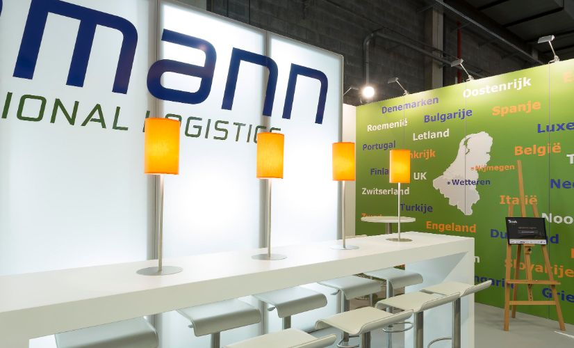 Beursstand - Hamann - Transport & Logistics 2013 (3)