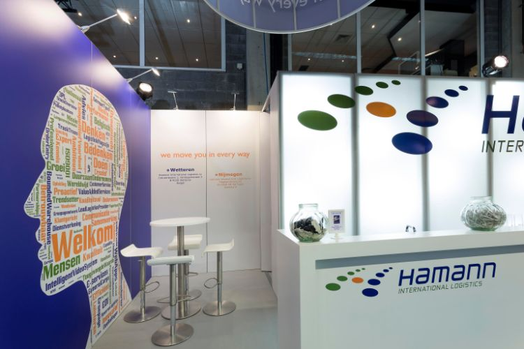 Beursstand - Hamann - Transport & Logistics 2013 (4)