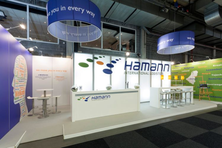 Beursstand - Hamann - Transport & Logistics 2013 (6)