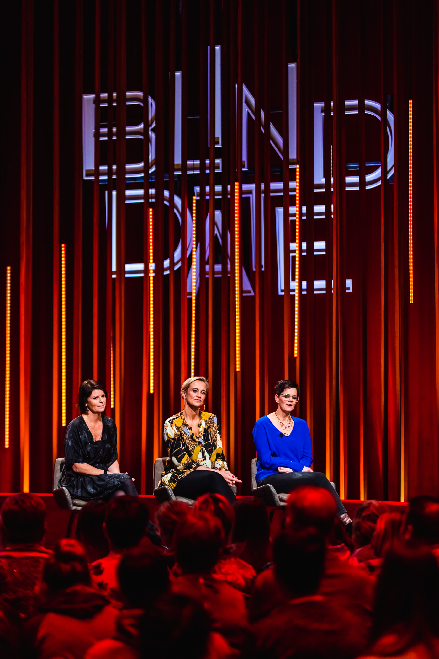 TV - VTM - Blind Date (24)