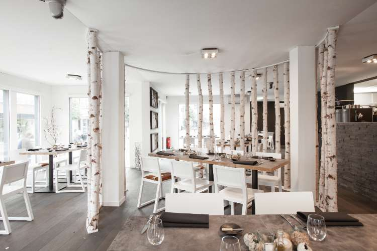 Pop-uprestaurant ontwerp – Aalst – Origo (2)