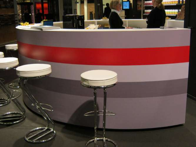 Beursstand PPG . Sigma coatings - Intirio 2011 Gent (5)