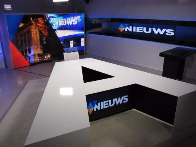 TV-Decor - ATV (studiodecor) (2)